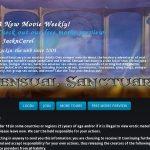 Sensual Sanctuary Acc Premium