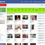 Sexinbulgaria.net Subscription