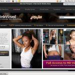 She Got Pimped Website Accounts