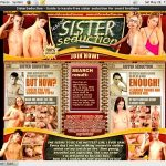 Sister Seduction Descuento