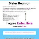 Sisterreunion Account Premium