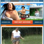 Sporty-boobs.com Login Free