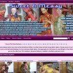 Sweetandmessy.com Discount