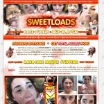 Sweetloads Payment