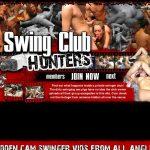 Swingclubhunters Member