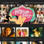 The Indian Porn Hacked Password