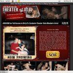 Theatersluts Free Users