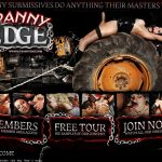 Trannyedge Download