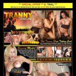 Trannyisland.com Videos