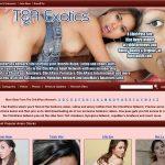 Videos Tandaexotics.com
