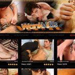 Wankvids.com Cash