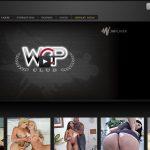 Wcpclub Premium Passwords