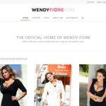 Wendy Fiore Account Forum