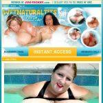 Wet-natural-tits.com Archives