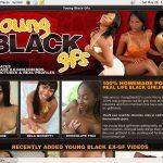 Youngblackgfs.com Account Share