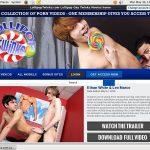 Lollipoptwinks.com Register