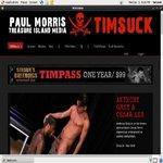 Free TIMSuck Pass