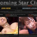 Morningstarclub.com Iphone