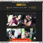 Faketaxi.com Member Passwords