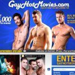 Gayhotmovies Login Codes