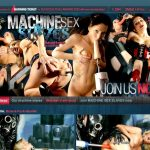 Working Machine-sexslaves.com Pass