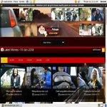 Germanpickups.com Pasword