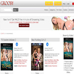 Groobyvod.com Payment Options