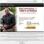Wealthyblackdating.com Join Now