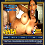 Free Lil Chica Acc
