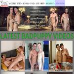 Badpuppy Free Acc