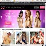 Big Tits Tokyo Account Free