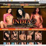 Free India Chix Acounts