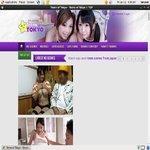 Free Teens Of Tokyo Premium Accounts