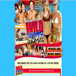 Wildpartywhores .com