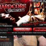 Hardcorepunishments.com Pwds