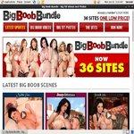 Bigboobbundle.com Logins