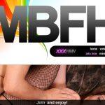 Milf Boy Fuck Hard Renew Membership