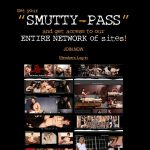 New Smuttypass Accounts