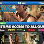 Pass For 3dxxxgay.com