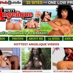 Accounts To Bustyangelique.com