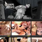 Dungeonmasters.com Movies