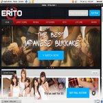 Erito Full Discount