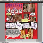 Free Monstersofjizz.com Movie