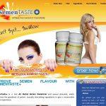 Sementasteplus.com Accounta