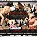 Strapontryouts Torrent