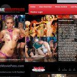 Extrememoviepass.com Account 2014