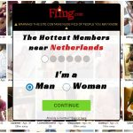 Free Account In Fling