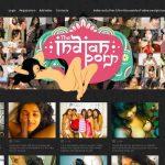 Free The Indian Porn Premium Account