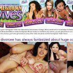 Homegrown Wives Discount Membership