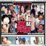 How To Get Free Emobfvideos